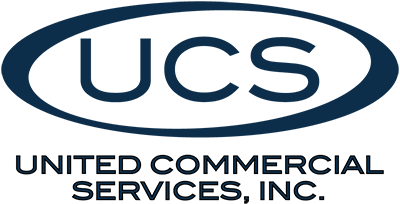 United Commercial Services